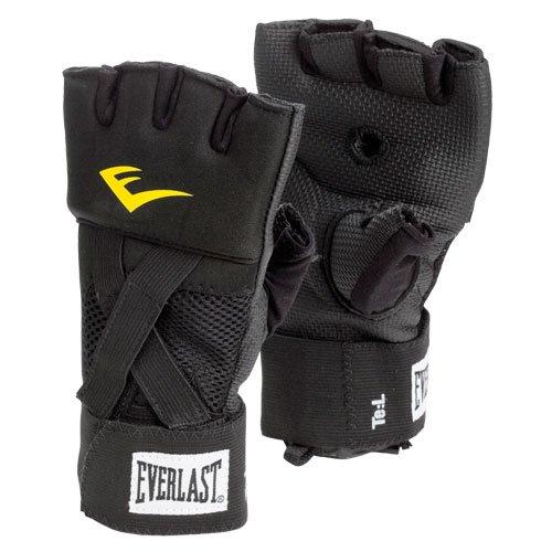 Medium Evergel Boxing And Martial Arts Handwraps Gloves