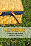 img - for No Picnic: An Insider's Guide to Tickborne Illnesses book / textbook / text book