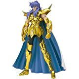 聖闘士聖衣神話EX スコーピオンミロ 初回特典付