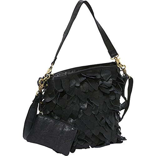amerileather-junior-hawk-leather-handbag-black