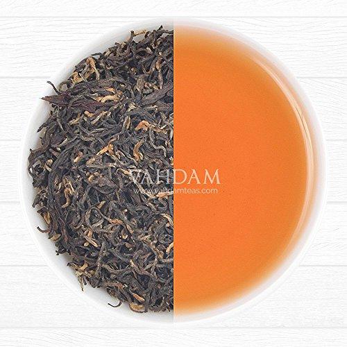 2016-fresh-second-flush-darjeeling-tea-from-the-organic-jungpana-tea-plantations-summer-gold-limited