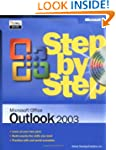 Microsoft� Office Outlook� 2003 Step...