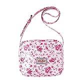 〔キャスキッドソン〕 Cath kidston キッズ ショルダーバック Handbag 1.Primary spring