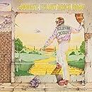 Goodbye Yellow Brick Road (40th Anniversary remastered CD)