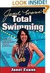 Janet Evans' Total Swimming