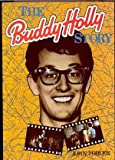 The Buddy Holly Story (0825301661) by Tobler, John