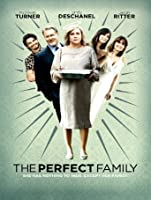 The Perfect Family [HD]