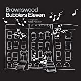 Giles Peterson Presents: Brownswood Bubblers 11