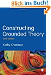 Constructing Grounded Theory (Introdu...