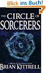 The Circle of Sorcerers: A Mages of B...