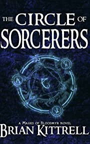 The Circle of Sorcerers