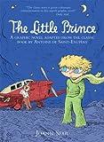 The Little Prince (1406331988) by Sfar, Joann