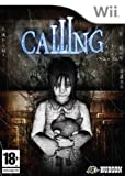 echange, troc Calling