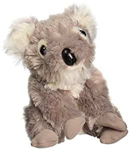 "Wild Republic Wild Republic Koala CK Mini 8"" Animal Plush"