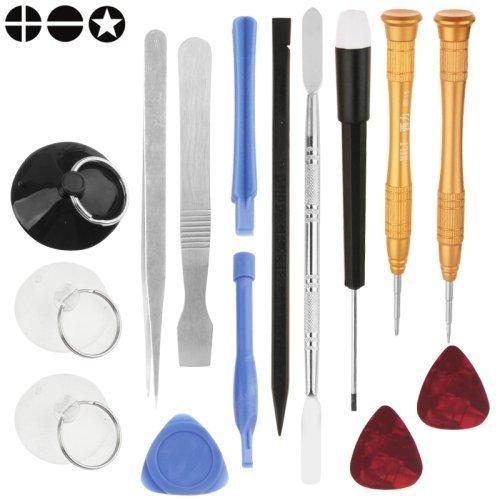 acenixr-15-in-1-premium-quality-repair-opening-tool-kit-for-iphone-4-4s-5-5s-6-6s-6-plus-samsung-gal