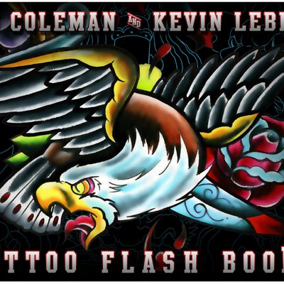 Buy Tattoo Supplies, New Tattoo Design Book 106 Kinds of Animal Image Supply