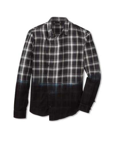 Religion Men's Orland Shirt