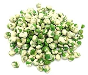Fisher Peas Wasabi 22-pound Package from Fisher