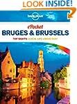 Lonely Planet Pocket Bruges & Brussel...