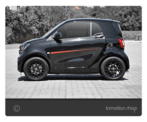 belt-line-f-smart-fortwo-453-brabus-rayas-stripes-design-lamina-set-decal