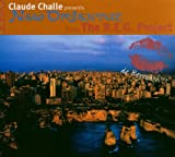 Claude Challe Claude Challe Presents New Oriental [European Import]