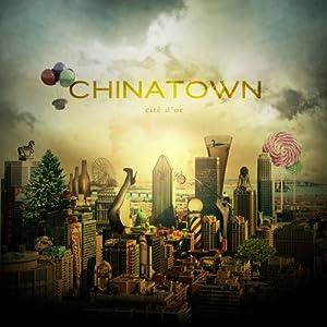 Chinatown - 癮 - 时光忽快忽慢,我们边笑边哭!
