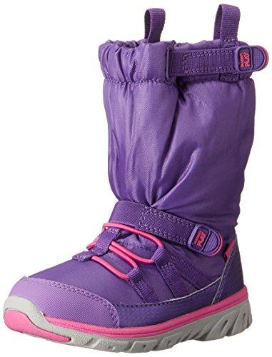 Stride Rite Girls Made 2 Play Sneaker Winter Boot (Toddler