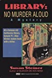 img - for Library: No Murder Aloud book / textbook / text book
