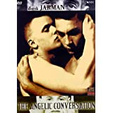 The Angelic Conversation [ Origine Italienne, Sans Langue Francaise ]