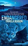 Endangered (A Summer Westin Mystery)