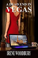 A Dead End in Vegas [Kindle Edition]