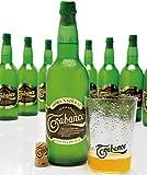 シードラ ナチュラル トラバンコ コセチャ プロピア(リンゴ酒・微発泡) ランキングお取り寄せ