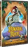 Fraggle Rock: Complete Season 3 [Import]