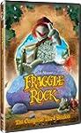 Fraggle Rock: Complete Season 3 [Impo...