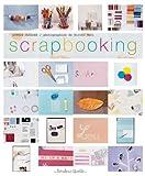 echange, troc Sophie Glasser - Scrapbooking