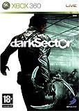 echange, troc Dark Sector