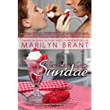 On Any Given Sundae ~ Marilyn Brant