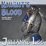 Knight's Blood | Julianne Lee