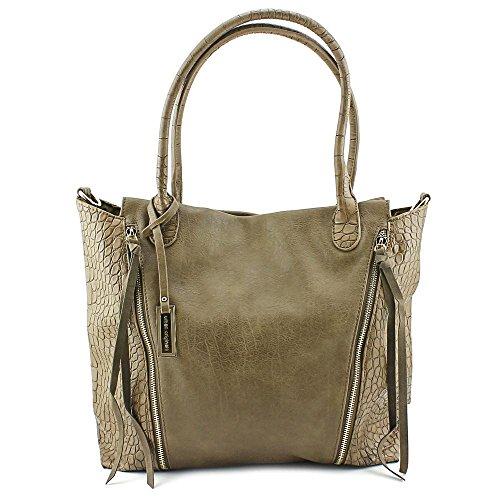 urban-originals-wishful-shoulder-bag-taupe-one-size