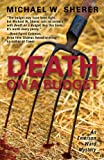 img - for Death On A Budget (Emerson Ward Mystery Book 6) book / textbook / text book