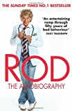 Book - Rod: The Autobiography