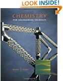 Chemistry for Engineering Students (William H. Brown and Lawrence S. Brown)