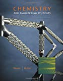 img - for Chemistry for Engineering Students (William H. Brown and Lawrence S. Brown) book / textbook / text book