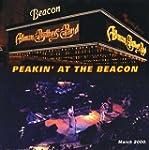Peakin'at the Beacon