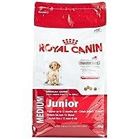 Royal Canin 35215 Medium