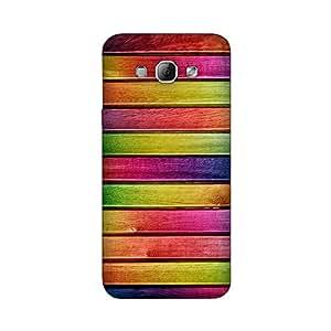 Super Cases Premium Designer Printed Case for Samsung Galaxy A8