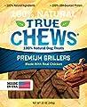 True Chews Premium Chicken Griller for Pets