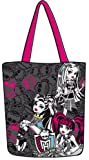 Monster High - 83398