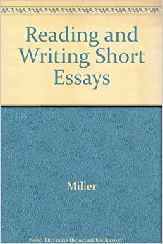 short essays to read related searches for short essays to loc usfamous short essays short essays some essaysshort essay formatexamples of short story essaysessays