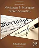 img - for Introduction to Mortgages & Mortgage Backed Securities book / textbook / text book